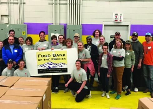 DPCF_0001_Food Bank
