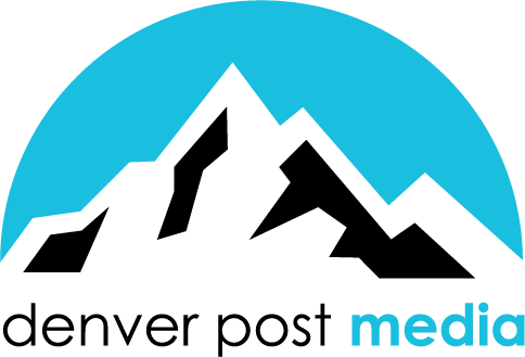 Denver Post Media