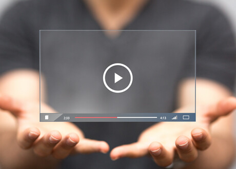 Over The Top Video Advertising